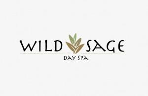 Logo-1-Wild_HZ