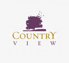 logo-12--Country