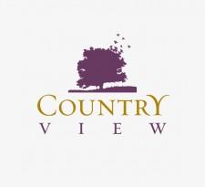 logo-12--Country