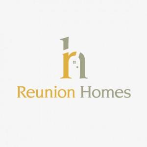 logo-13---Reunion