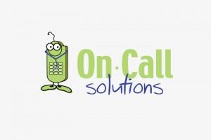 logo-14--on-callHZ
