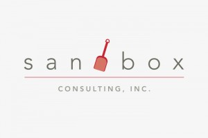 logo-15--sandboxHZ