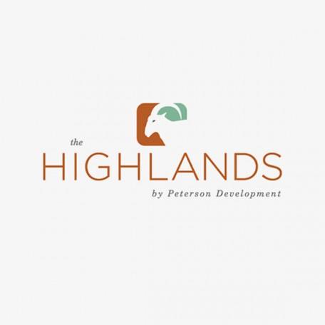 logo-17---HIGHLAND
