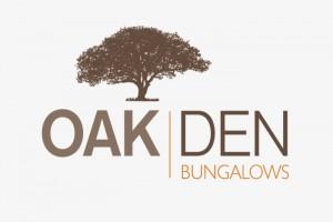 logo-17--oakDenHZ
