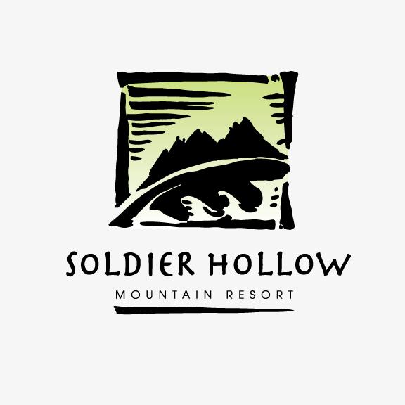 logo-2---Soldier