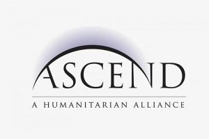 logo-3---AscenHZ