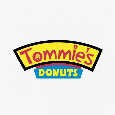 logo-4---Tommie