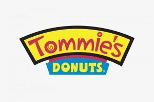 logo-4---TommieHZ