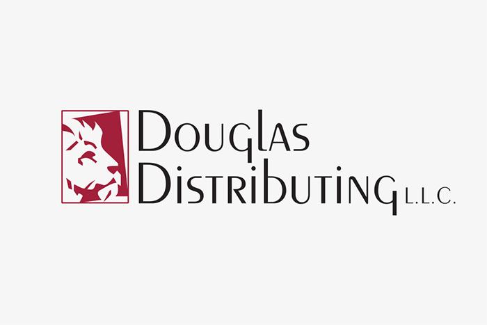 logo-5---DOUGLASHZ