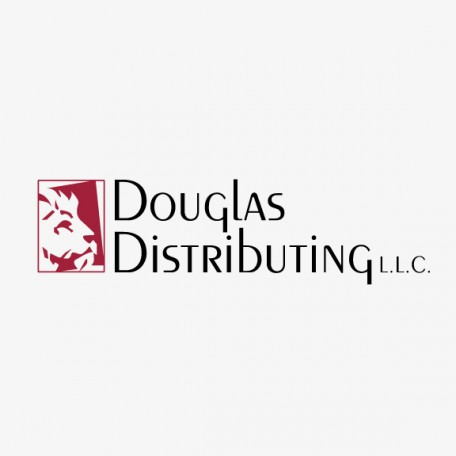 logo-5-Douglas