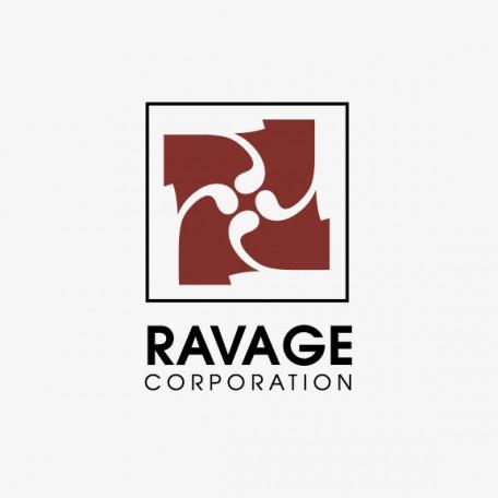 logo-7---Ravage