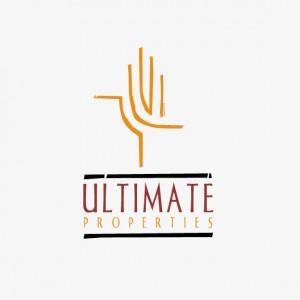 logo-8---Ultimate