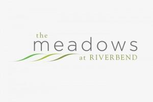 logo-9---meadowsHZ