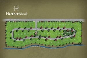 BACH_Heatherwood3